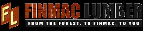 Finmac Lumber