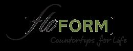 Flo-Form