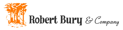 Robert Bury